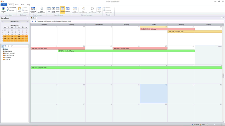 pads-scheduler-month-view